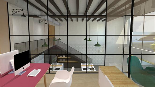 Escola d\'Art i Superior de les Illes Balears